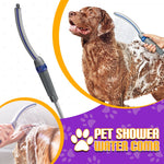 Pet Shower Water Comb