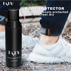 Water Repellent Protector Spray