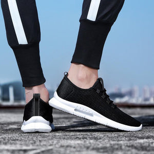 ZOOMPRO Comfortable Running Sneakers