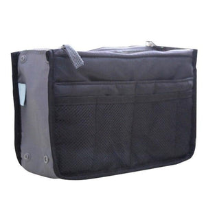 Detachable Bag Organizer