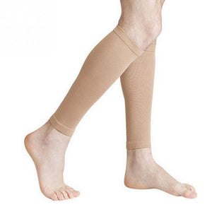 Women Slimming Leg & Thigh Compression Sleeve