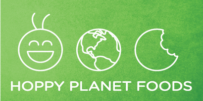 Hoppy Planet Foods