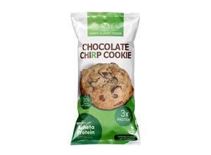 20ct Single Serves - Chocolate Chirp Cookies