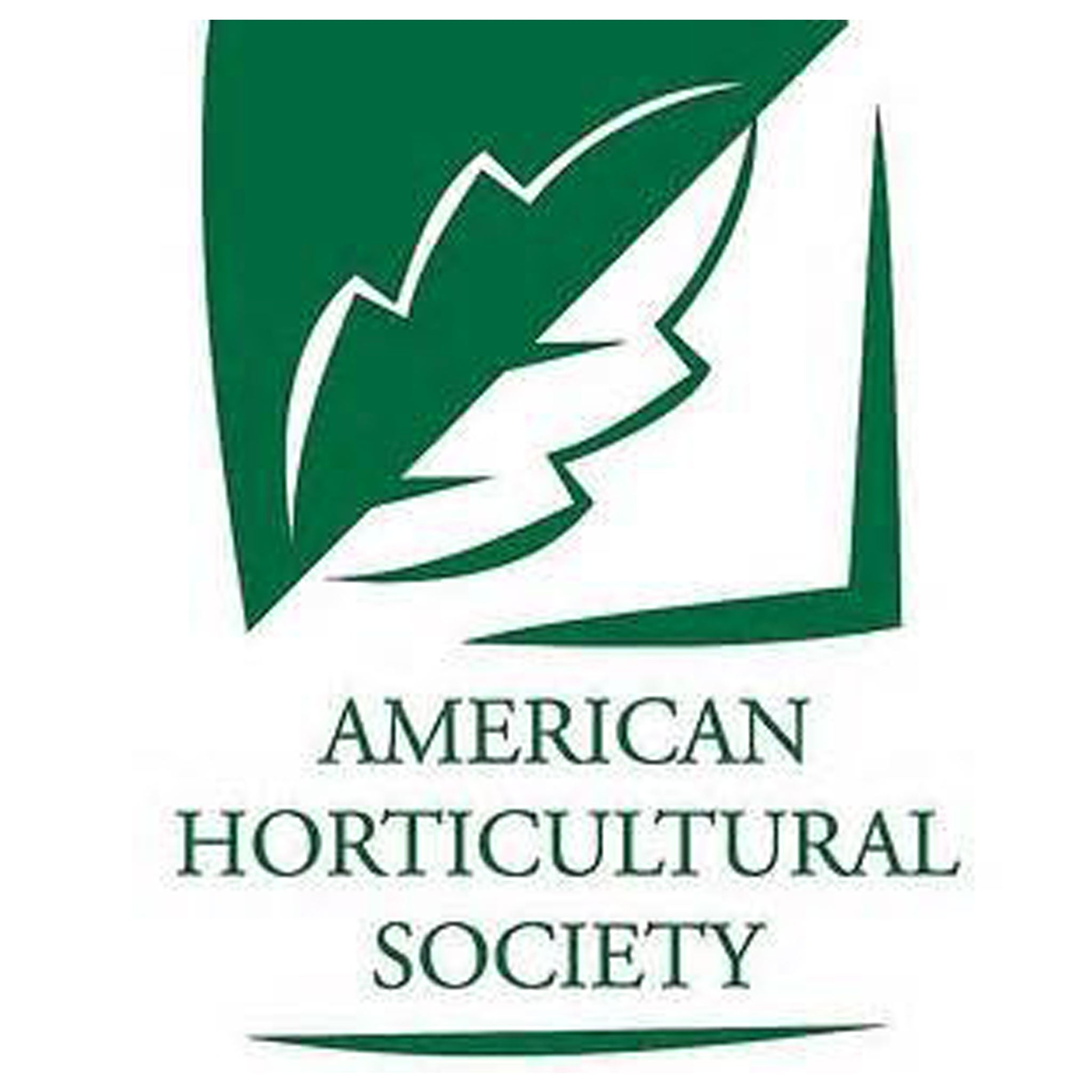 American Horticultural Society Spring Garden Sale