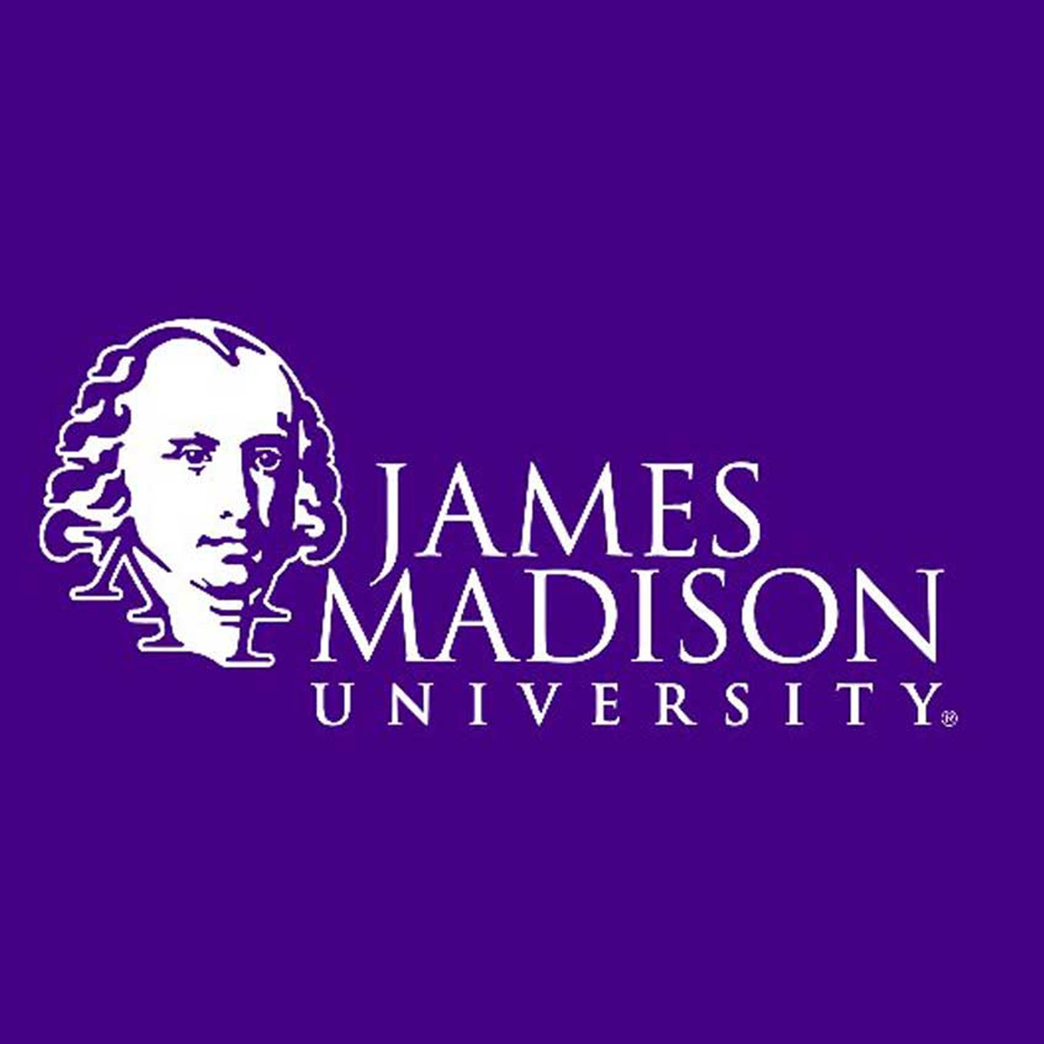 James Madison University Lecture