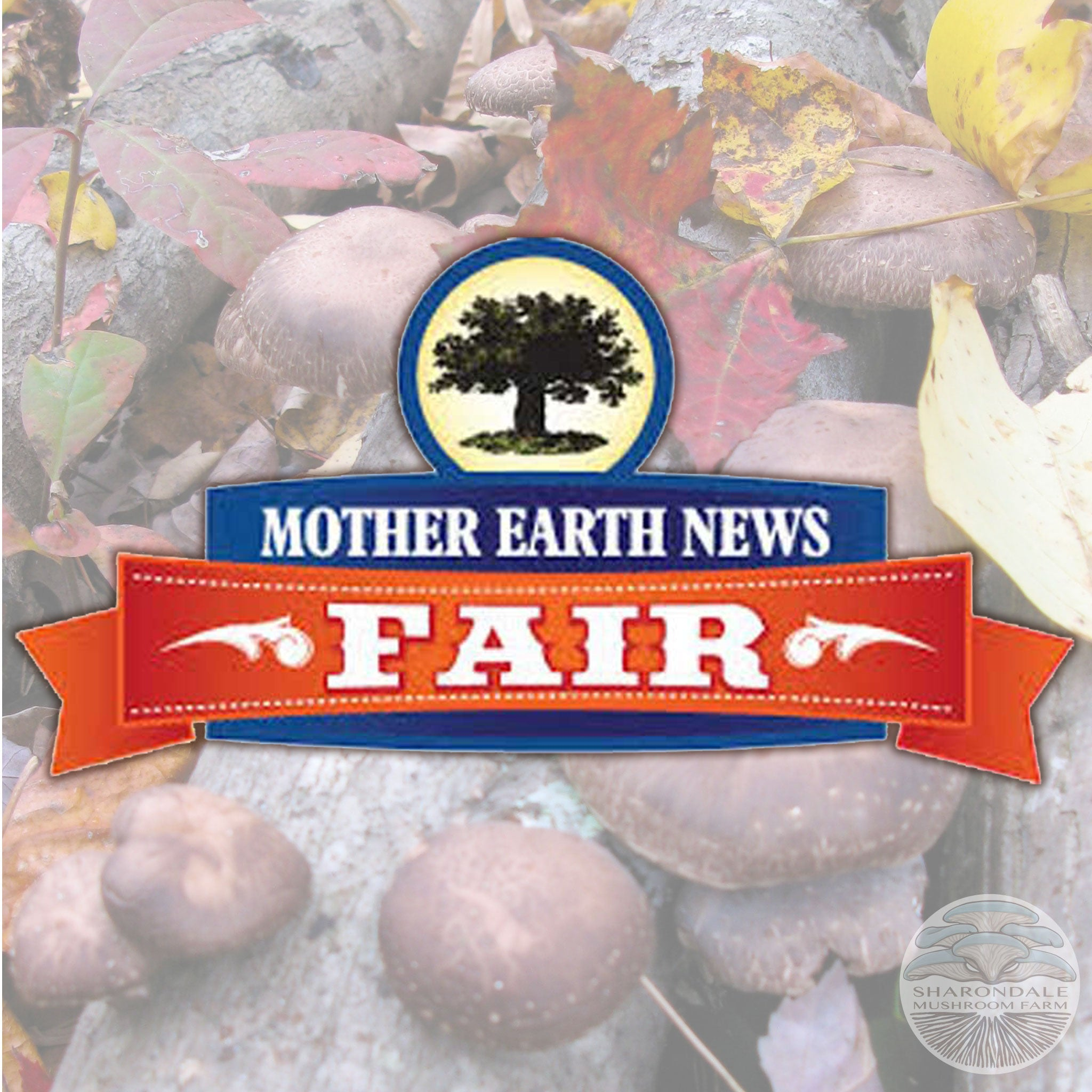 Mother Earth News Fair (Pennsylvania 2015)