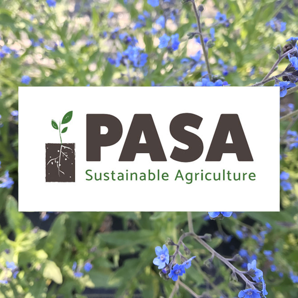 PASA 2019 Annual Conference