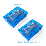 Circuit Starter Learning Kit