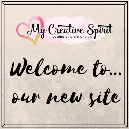 Welcome to our new website and blog!