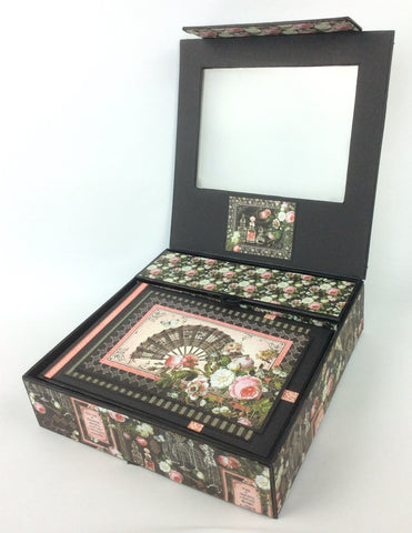 https://www.mycreativespirit.co.uk/products/facebook-live-class-no-18-the-sherlock-shadow-box-and-pocket-album