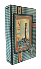 By the Sea Travellers Notebook Graphic 45