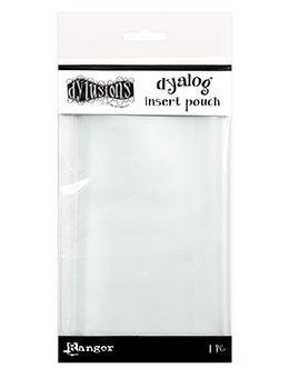 Dylusions Insert Pouch