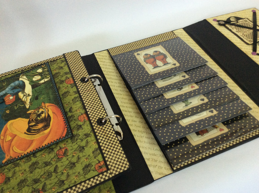 File Folder Bundle