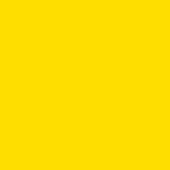 Decoart Crafters Acrylic Paint Sun Yellow