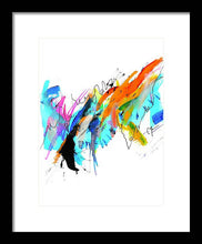 Load image into Gallery viewer, Oneness - Framed Print