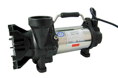 Matala Horizontal Pond Pumps