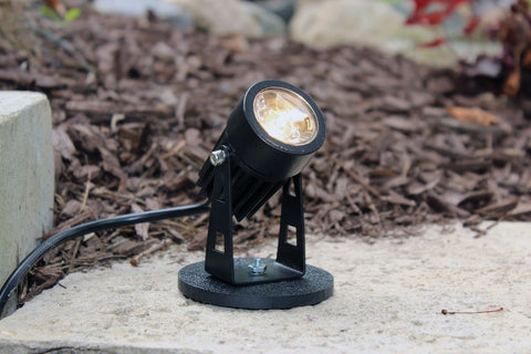 3 Watt Underwater LED Light