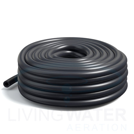 5/8'' Weighted Pond Aeration Tubing - 100' roll