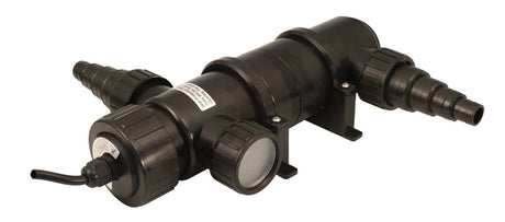 EasyPro UV Clarifier - 36 Watts