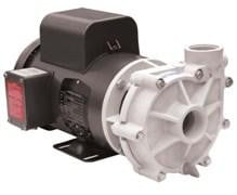 EX Series External Pump - High Head 8500 GPH