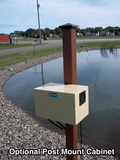 Kasco Robust-Aire Pond Aeration System - RA3 - Living Water Aeration