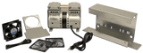 Kasco Robust-Aire Pond Aeration System - RA5