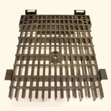 Rock/Plant Grates for Aquafalls Filters - Living Water Aeration