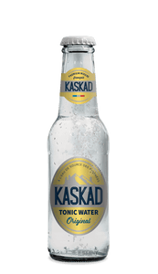 Kaskad Original Tonic