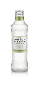 London Essence Classic London Tonic Water - GINSATIONS