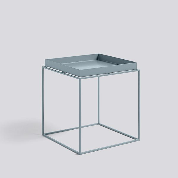 HAY Design Tray Table - pick up or local delivery only