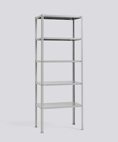 HAY Design Shelving Unit - Pick up or Local delivery only