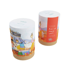 Load image into Gallery viewer, Travel Mug by Alison Lester