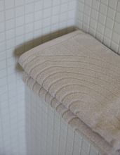 Load image into Gallery viewer, BAINA Hand Towels
