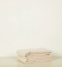 Load image into Gallery viewer, BAINA Bath Towels