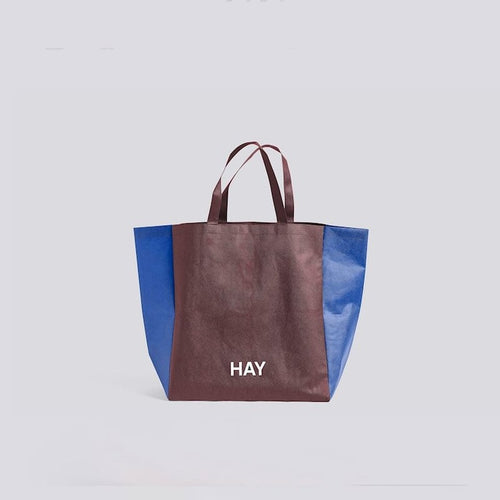 HAY Design Extra Large Shopper