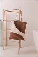 Load image into Gallery viewer, Earthy Tote Bag