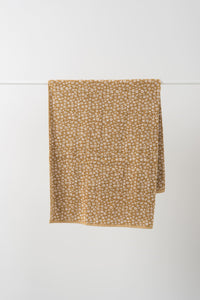 Hand Towel - Forget Me Not