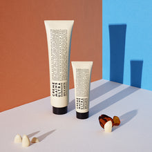 Load image into Gallery viewer, Shea Hand cream Compagnie de Provence