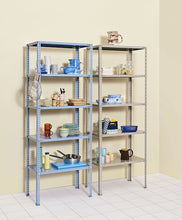 Load image into Gallery viewer, HAY Design Shelving Unit - Pick up or Local delivery only