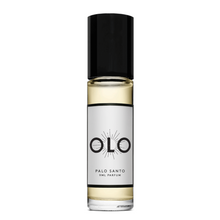 Load image into Gallery viewer, Olo Roll On Perfume Oils