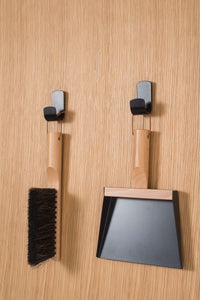 Koti Wall Hook