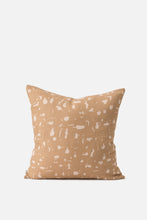 Load image into Gallery viewer, Still Life Cushion Cover - Tea + Biscuit