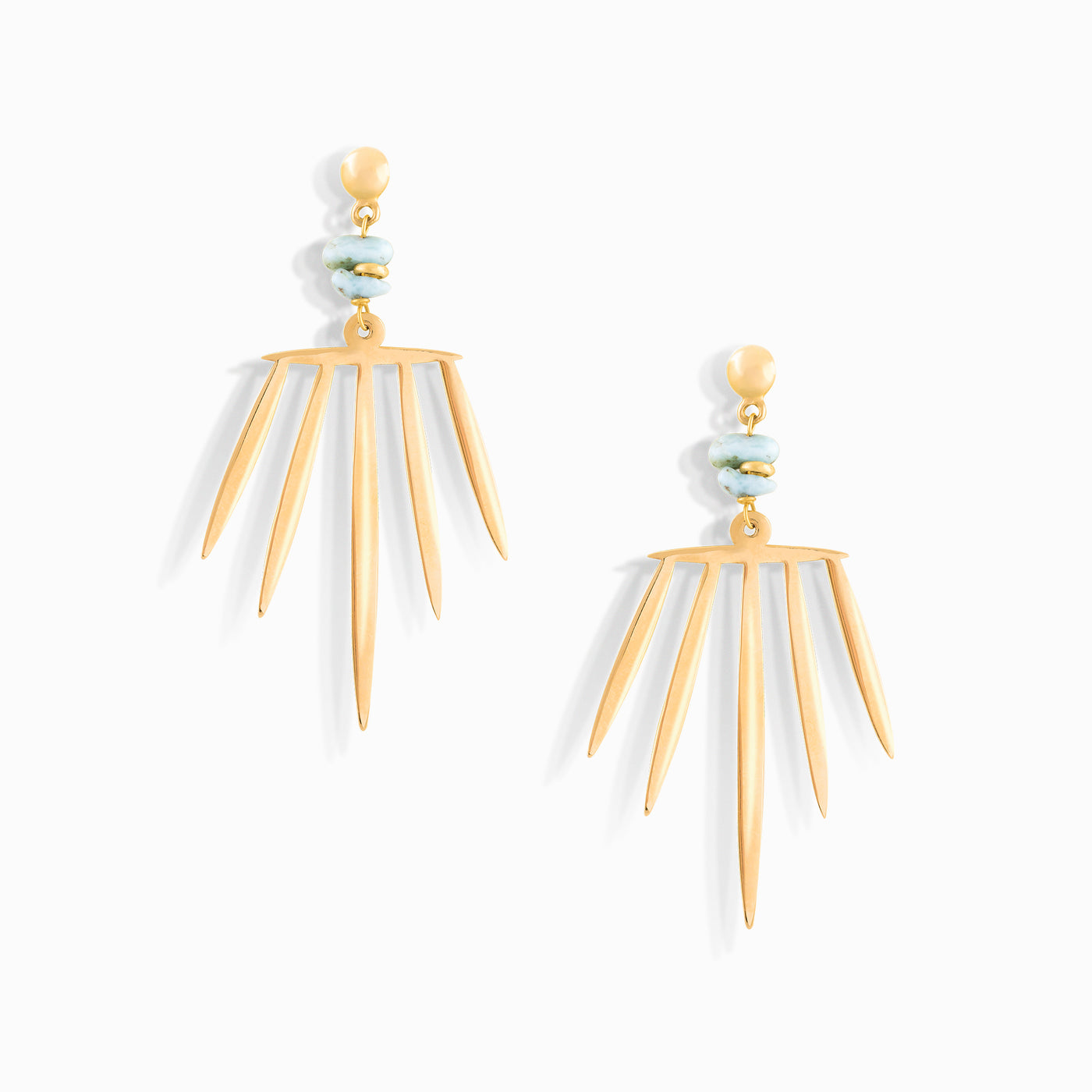 Arousha Earrings