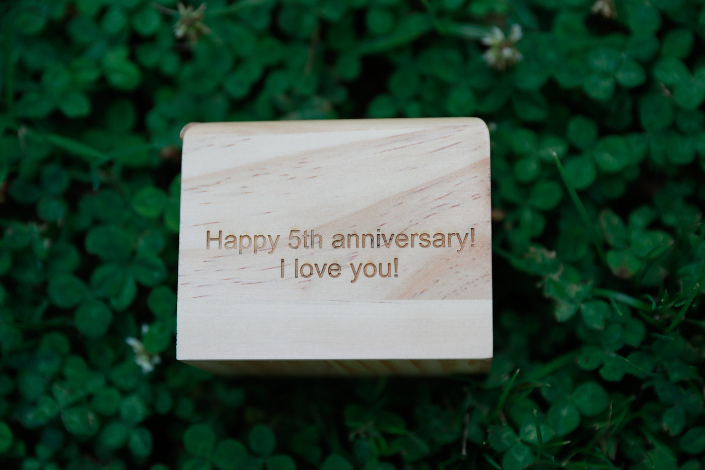 anniversary gift for him, personalized gift, wood watch for him