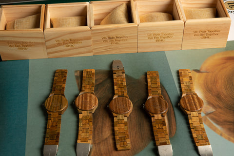 groomsman gift, personalized gift, bewell wooden watch, bewell wood watch,