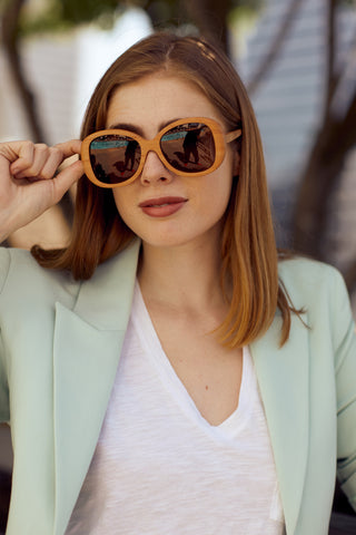 bewell wooden sunglasses, wood sunglasses, wood sunglass, wooden sunglasses, summer shade