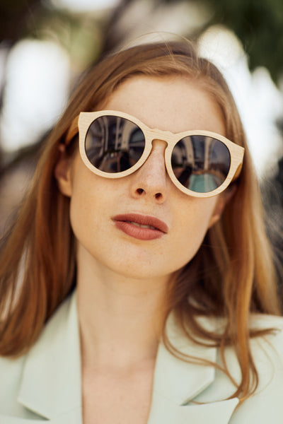 best wood sunglasses, polarized sunglasses, wooden sunglass, best polarized sunglasses, fashion sunglasses