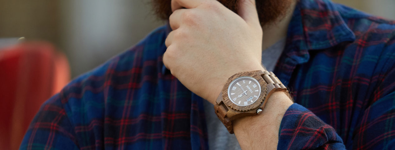 wooden watches wholesale, bewell watches wholesale, wholesale wood watch