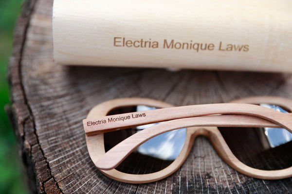 selena wood sunglasses, best wood sunglasses