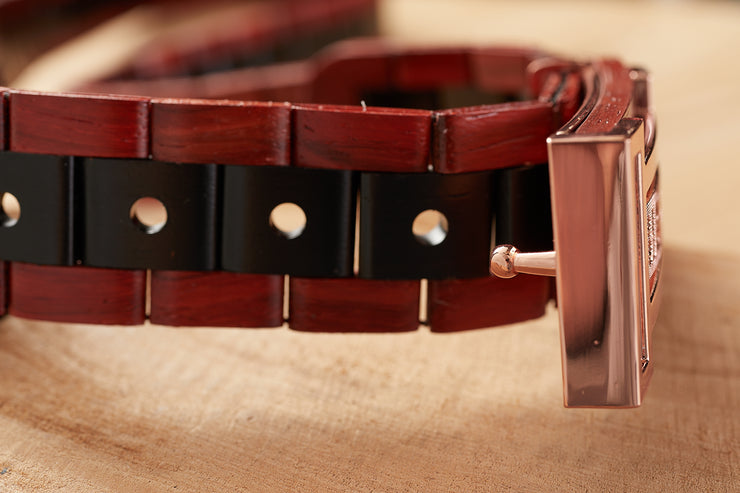 Premium Belt for Men
